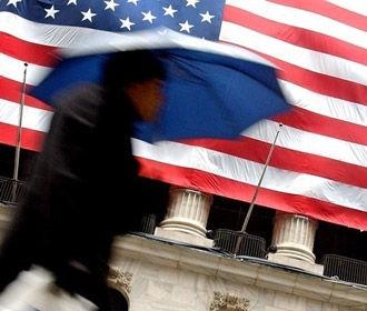 США выделили $40 млн для борьбы с зарубежной дезинформацией – госдеп