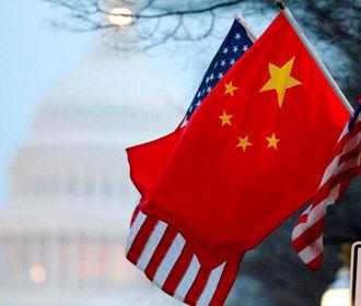 Reuters: Китай пошел на уступки в торговом споре с США