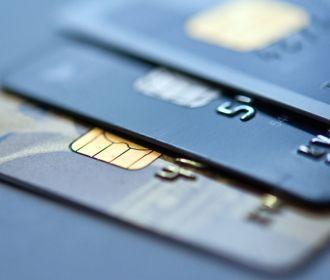 PEP, да не тот: банки влипли в скандал с «общественным реестром»