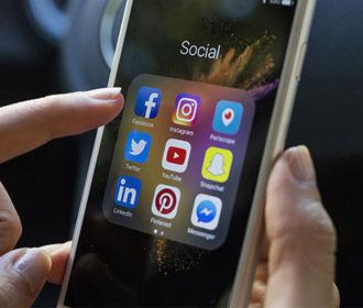 Эксперты назвали самые опасные социальные сети