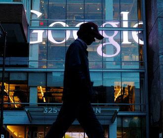 Еврокомиссия предъявит Google рекордный штраф