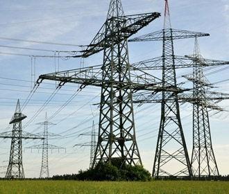 В отмене энергореформы заинтересован Коломойский, - инвестаналитик