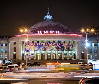 В штабе Зеленского пообещали инаугурацию, которой на Украине еще не было