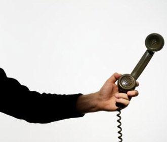 В Украине существенно подорожает телефонная связь