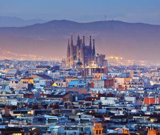 В Испании завершилось чрезвычайное положение