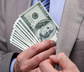 США и ЕС должны помочь Украине преодолеть коррупцию - Washington Times