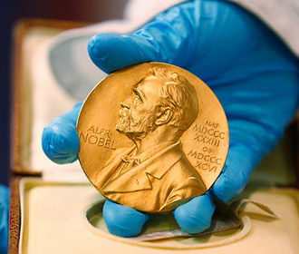 Нобелевскую премию мира присудили Всемирной продовольственной программе