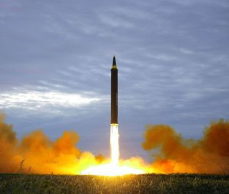 КНДР готова ликвидировать объекты в Йонбёне взамен на частичную отмену санкций