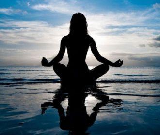 Медитация полезна не для всех