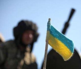 Воюющим в Вооруженных силах Украины иностранцам упростили получение украинского гражданства