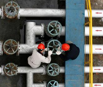 Беларусь приостановила транзит нефти в Украину