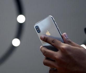 Новые iPhone станут еще дороже