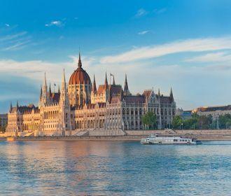 Венгрия продолжит блокировать проведение Совета Украина — НАТО