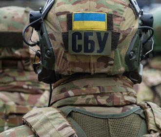 Агента ФСБ РФ задержали в Житомирской области - СБУ