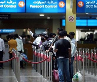 Названы главные раздражители пассажиров в аэропорту