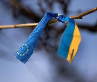 В понедельник Совет ЕС обсудит ситуацию в Украине