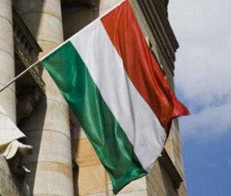 Украина готова запретить въезд венгерскому министру по Закарпатью