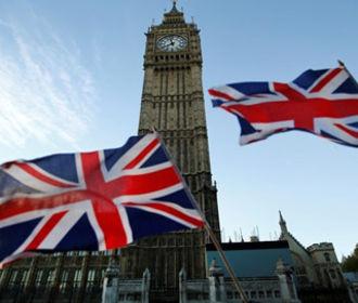 Кубив рассказал о переговорах с Лондоном по торговым отношениям после Brexit