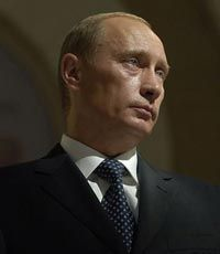 Путин даст денег
