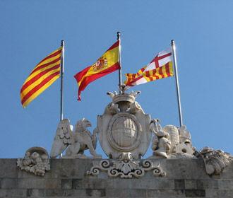 Испания по-прежнему выступает против плана по Brexit - СМИ