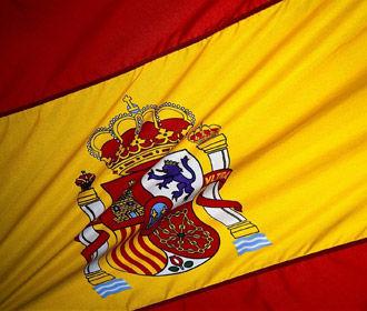 В Испании число умерших от коронавируса пациентов падает третий день подряд