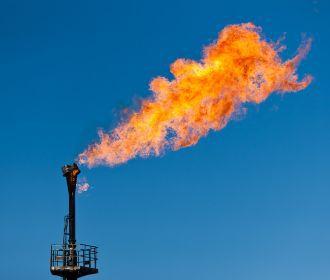 «Дякуем» Гройсману: газ для населения дороже, чем для промышленности