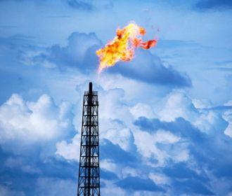 В тени газового кризиса