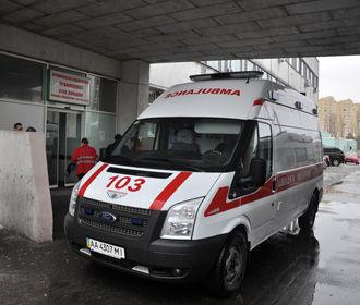 Украинцам рассказали, что делать при подозрении на коронавирус
