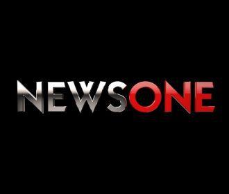 Нацсовет проверит Newsone за карту Украины без Крыма