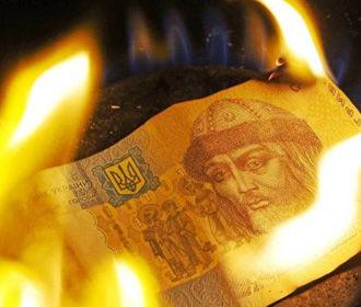 Админсуд признал незаконным постановление Кабмина с ценами на газ для населения