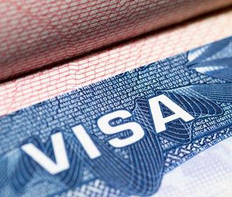 Верховный суд США утвердил новые правила выдачи Green Card