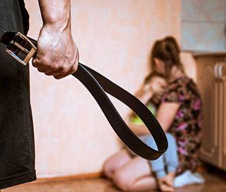 В ООН посчитали убытки от домашнего насилия в Украине