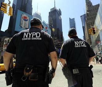 """Полиция разных стран озабочена вирусным флешмобом """"Вызов Кики"""""""