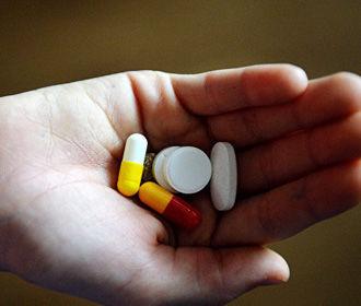 В Минздраве рассказали, как хранить лекарства летом