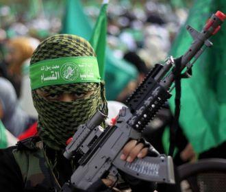 Израиль утвердил соглашение о перемирии с ХАМАС
