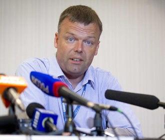Более 4 тыс. случаев нарушения режима тишины зафиксировано за неделю на Донбассе – Хуг