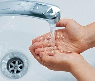 В Украине предлагают повысить тариф на воду на 20%