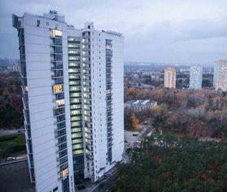 Владельцы квартир в многоэтажках Киева не будут платить налог на землю – Киевсовет