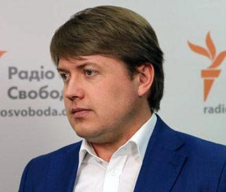 """Украина готовится к худшему """"газовому"""" сценарию - Герус"""