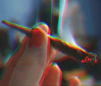 В ООН посчитали употреблявших марихуану украинцев