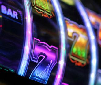 ПлейФортуна: казино с удивительной репутацией