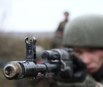 ДНР подтвердила готовность возобновить отвод сил у Петровского 9 октября