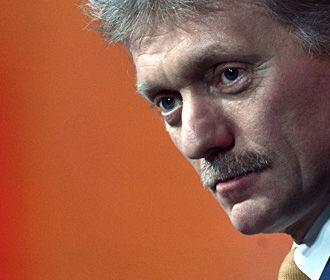"""В Кремле не исключают изменения """"нормандского формата"""", но есть условие"""