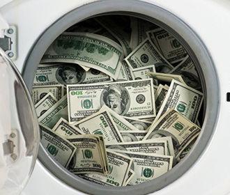 Возобновление уголовной ответственности за незаконное обогащение - одно из условий МВФ - Данилюк