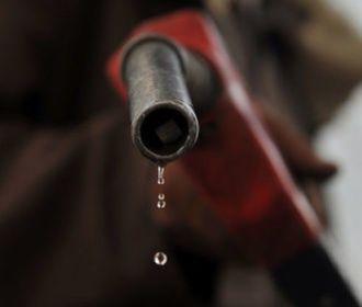 Не санкциями едиными: о ценах на бензин