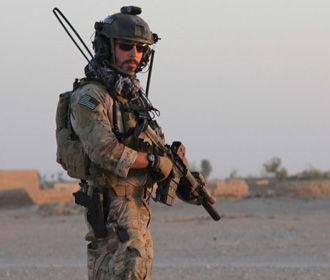 Business Insider: Армия США готовит план быстрого выхода из Афганистана на всякий случай