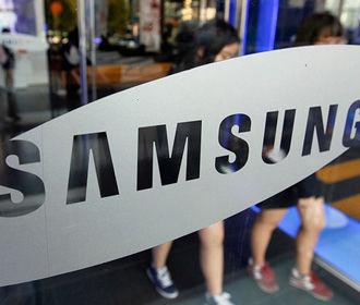 "Samsung отложила выход на рынок ""гибкого"" Galaxy Fold"