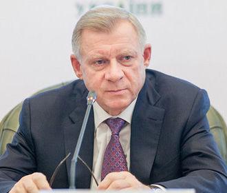 НБУ ожидает успешные переговоры с миссией МВФ - Смолий