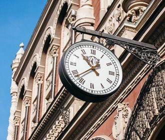 НБУ ожидает в 2020г дефицита сводного платежного баланса Украины $1,1 млрд.