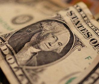 Украинцам разрешат покупать и продавать доллары на кассе супермаркета